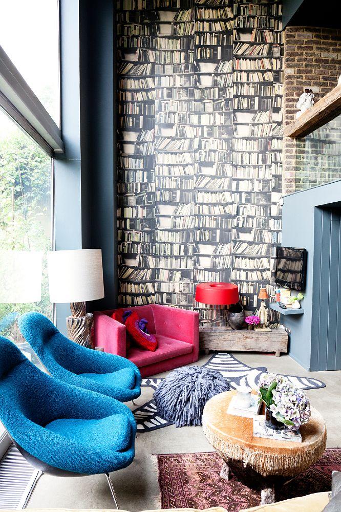 interior design masters abigail ahern books